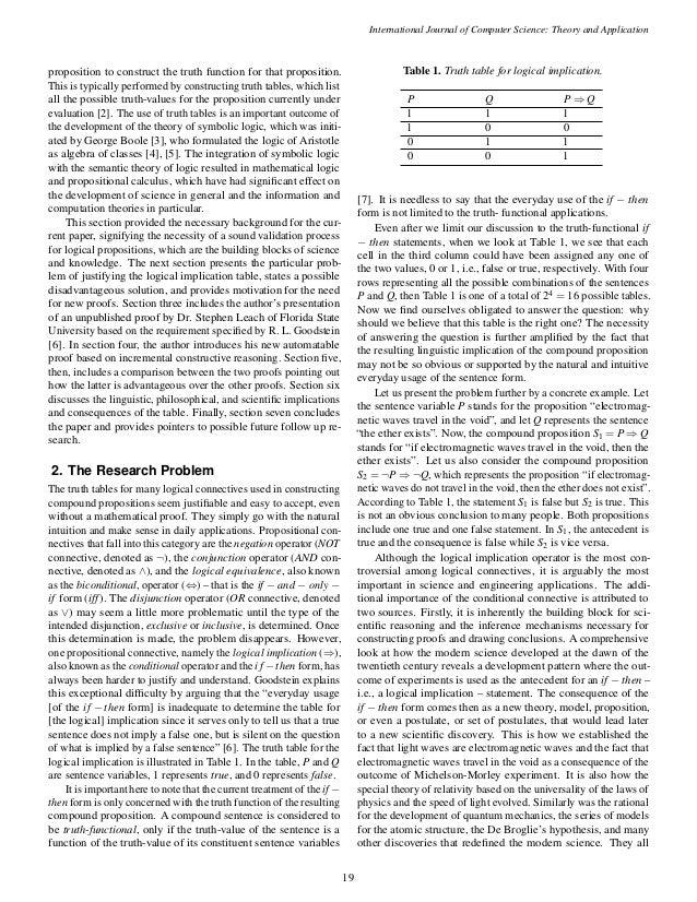binary reasoning Investigates a novel k-nn classification method that uses a binary correlation  matrix  symbolic reasoning in the aura (advanced uncertain reasoning.