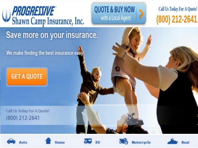 Since 1976, Shawn Camp Insurance is the leading independent insurance agency in Austin, Texas.  www.shawncampinsurance.com