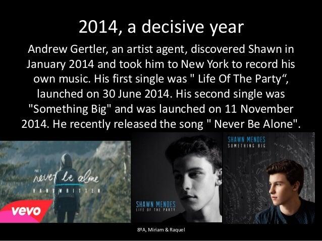 ed sheeran meet and greet new york 2014