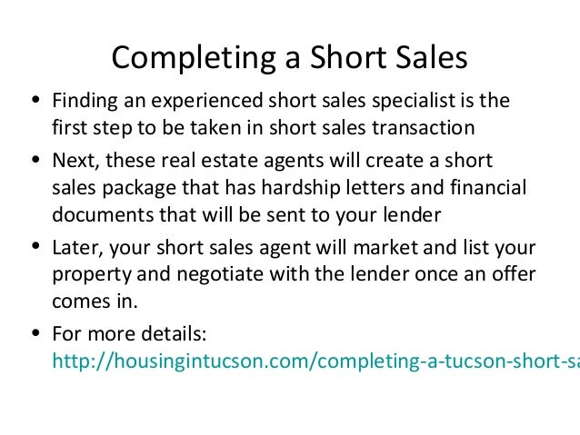 Shawn Polston Experienced Realtor In Tucson For Perfect