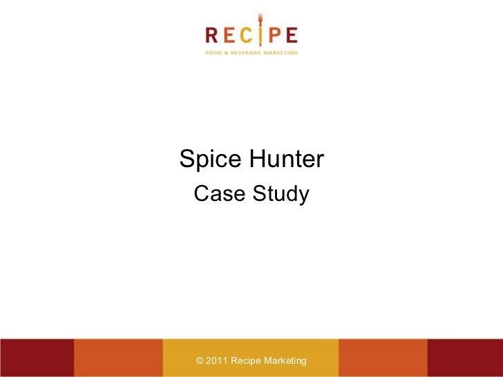 Business Case Studies, Operations Management Case Study, SpiceJet