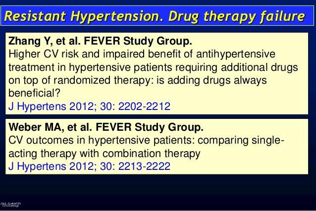 Obteniendo el programa de software más efectivo para aumentar su Hipertensión arterial