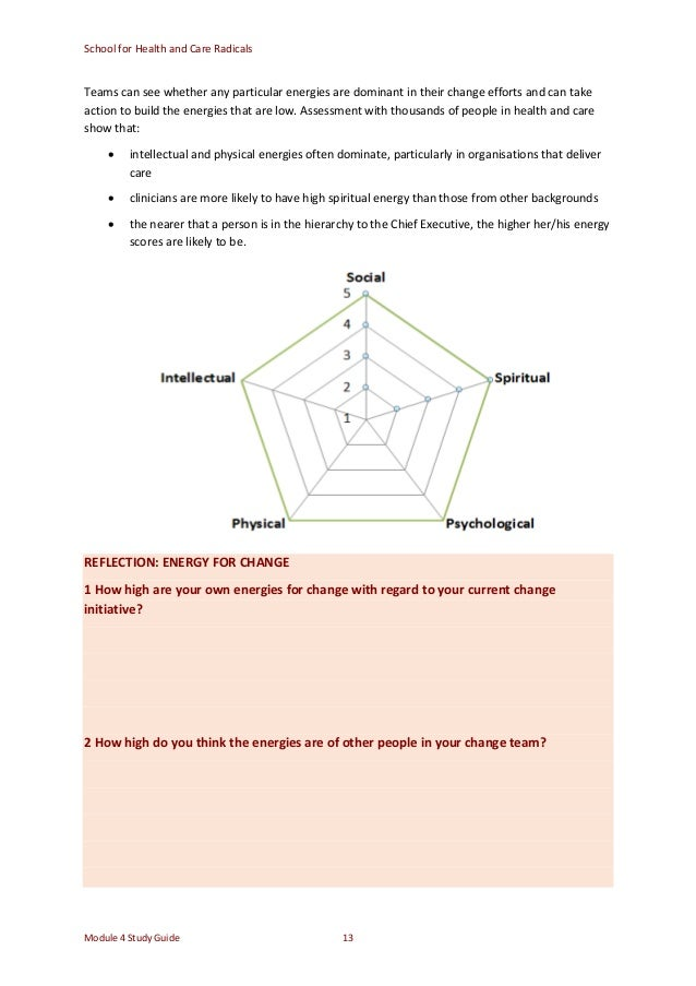 module 4 blank study guide Module 4 focuses on strategies for solving division problems with remainders   four places in the book to omit numbers when reading the first time  work as  they complete the set  if you prefer, you can have them use blank paper instead  of.