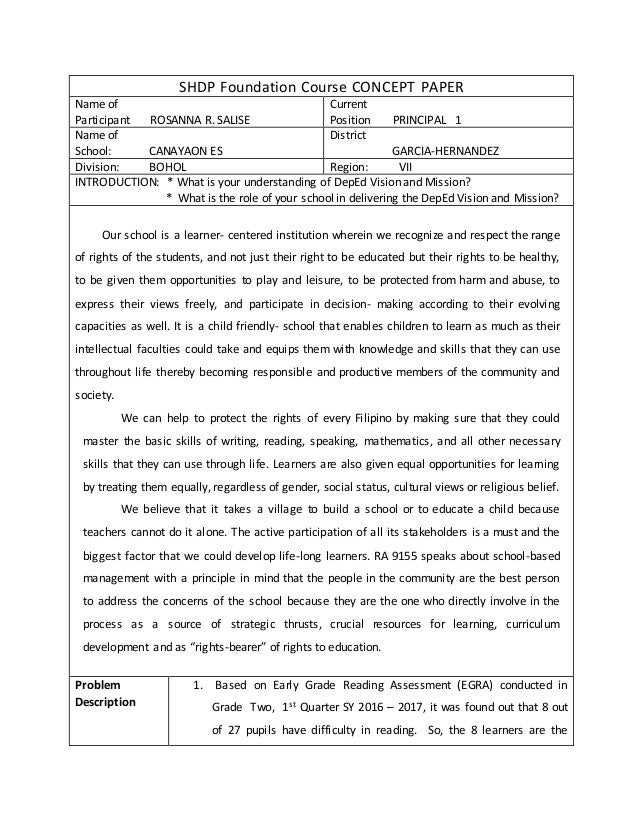 essay on principal of a school The head teacher, headmaster, headmistress, head, chancellor, principal or school director (sometimes another title is used) is the teacher with the greatest responsibility for the management of a school, college, or, in the case of the united states and india, an independent school.