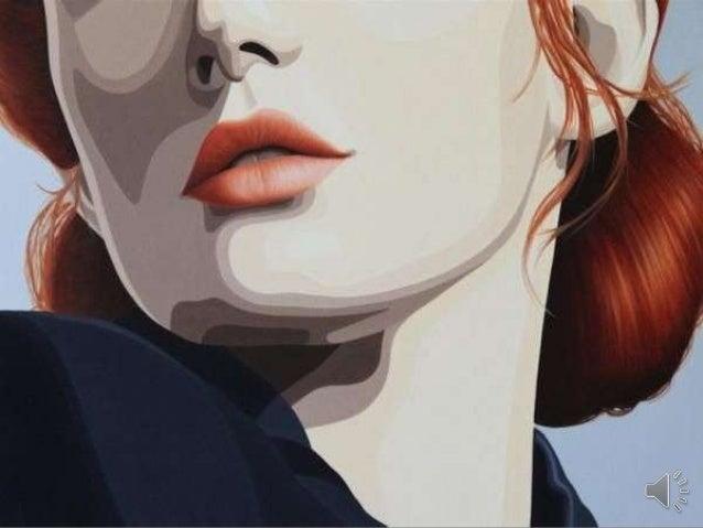 She-Paintings by Duma Arantes