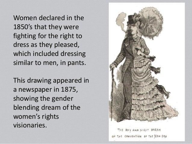 8) Women Wearing Pants   Dress Code for Christian Women