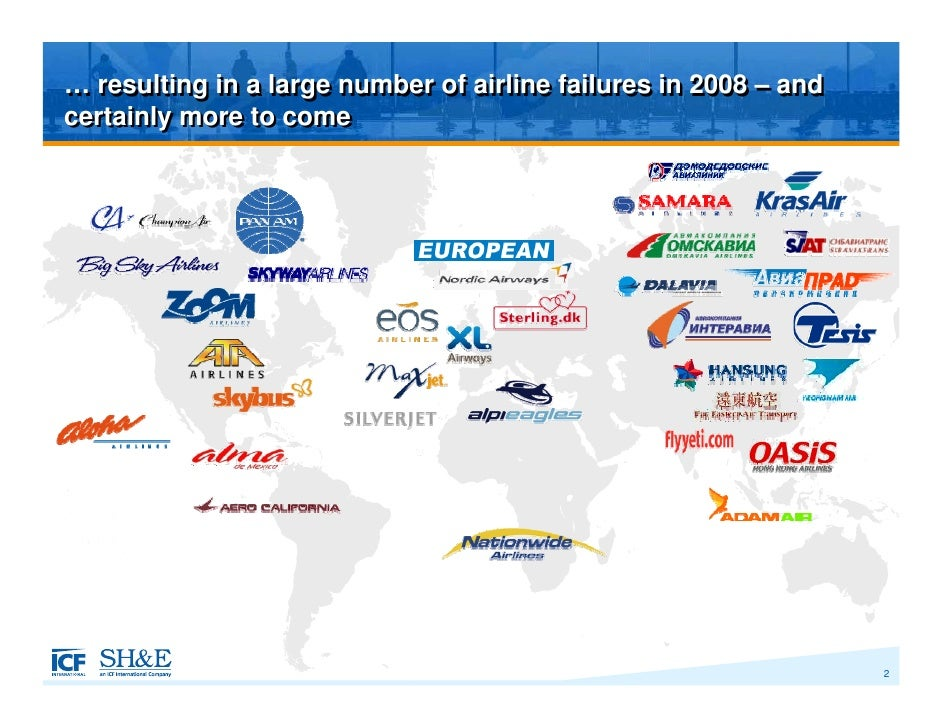 alliances in the airline industry This article investigates the differences between airline alliances and strategic alliances, forms of airline alliances, the environment in the airline industry, and global airline alliance groupings it also examines the effects of alliances on airline partners, customers, the degree of competition, and the industry as a whole.