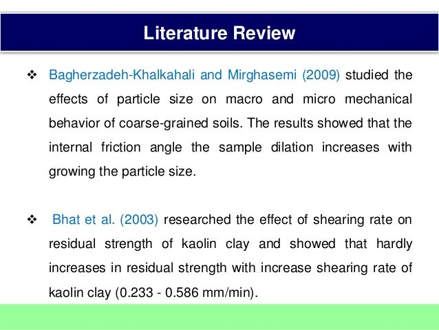 literature review on soil erosion A review of road‒related soil erosion: it has been shown in the literature that soil erosion control techniques have the potential to reduce runoff and soil loss.