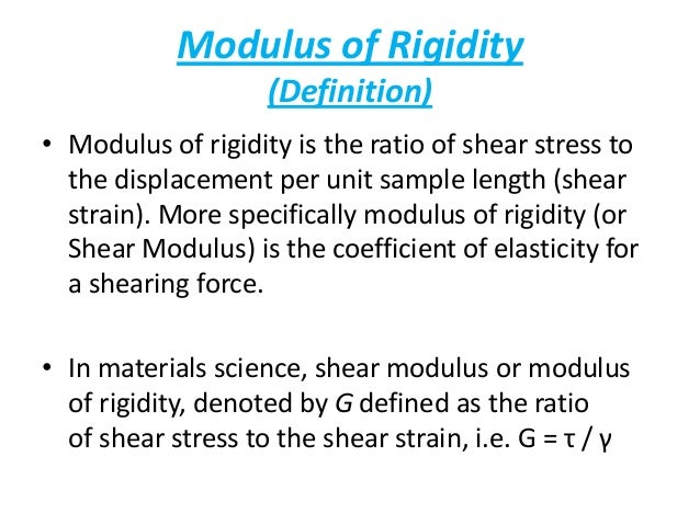 Shear stress strain curve modulus of rigidity 100103039 typical stress strain curve for ductile material 14 ccuart Image collections