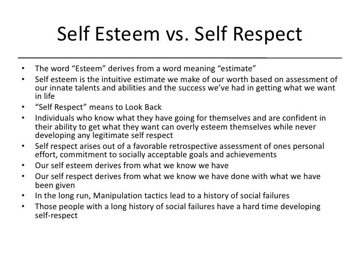 self esteem and self handicapping We examined the relationship between physical self-esteem and claimed self-handicapping among athletes by taking motives into consideration in study 1, 99 athletes were asked to report their tendency to engage in claimed self-handicapping for self-protective and self-enhancement motives (trait measures.