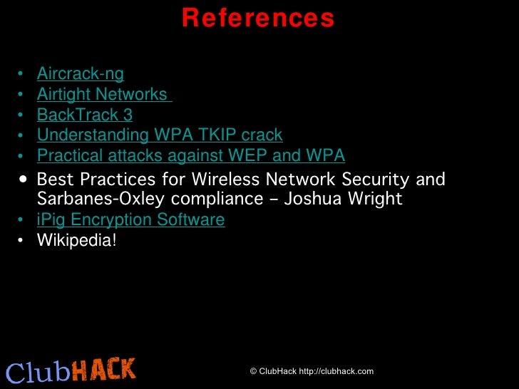 crack origin 8-63 ascii character password