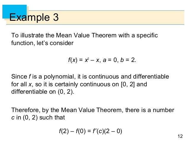 mean-value-theorem-12-638.jpg?cb=1463389195