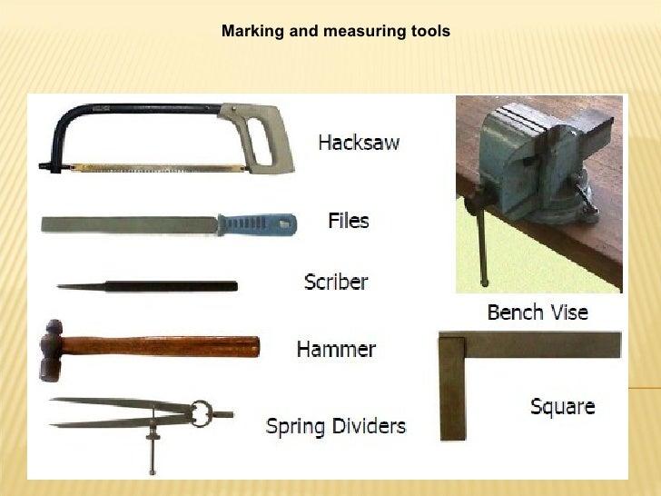 buy Die Werkzeugmaschinen: Erster Band: Die Metallbearbeitungs