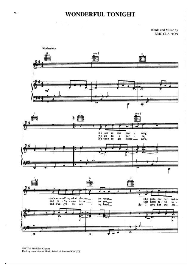 Sheet Music Pianothe All Time Best Collection Vol3