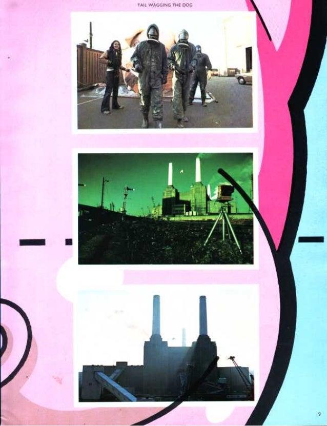 pink floyd sheet music pdf