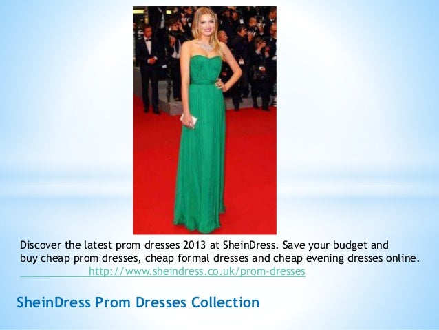 Shein Dress Uk Prom Dresses Collection