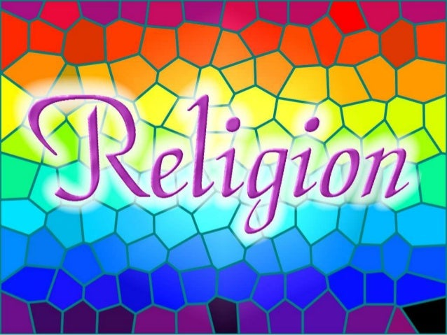 Religion is a collection of belief system ,cultural systems, and world views thatrelate humanity to spirituality and somet...
