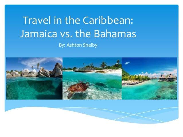 travel in the caribbean. Black Bedroom Furniture Sets. Home Design Ideas