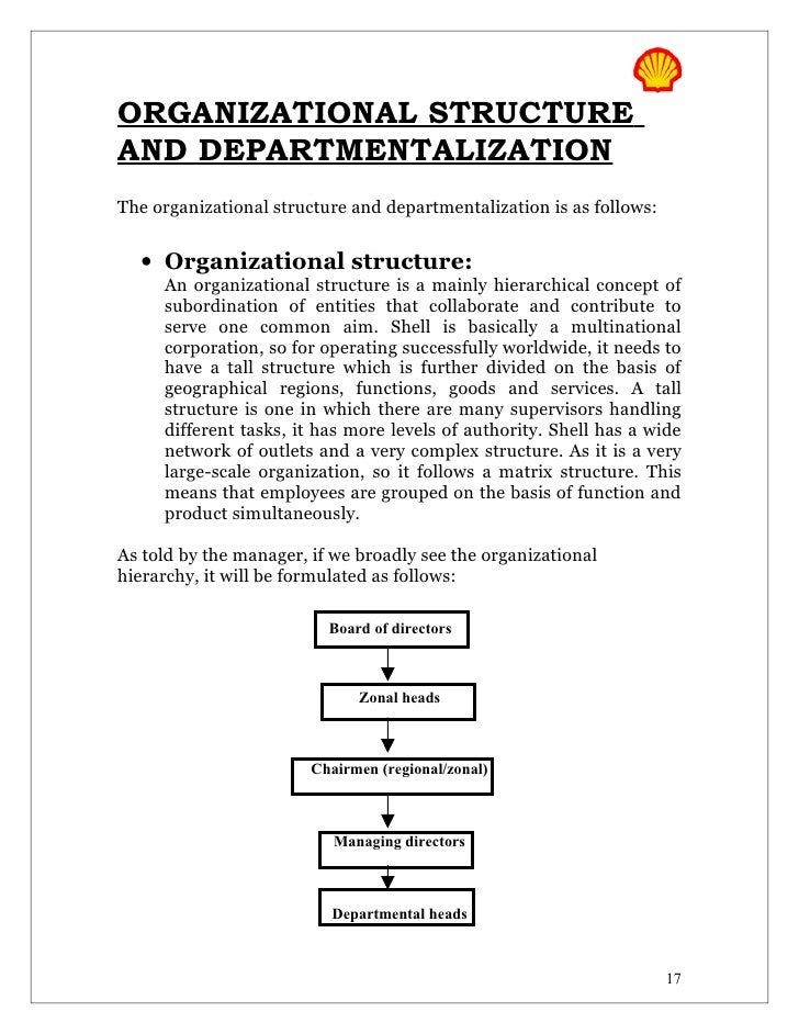 organization behavior 4 essay Organizational behavior essay sample managing an organization has never been an easy task there are always hurdles that the mangers of the organization have to go through in order to effectively manage an organization.