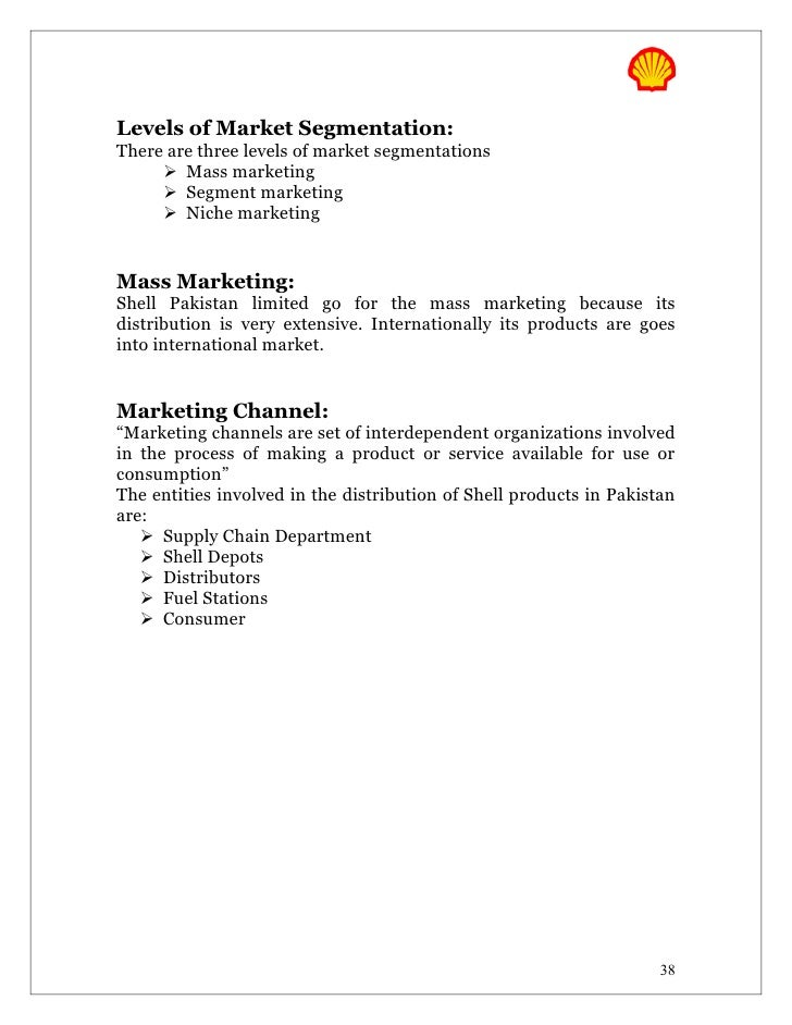 market segmentation of ranbaxy products Identifying segmentation within the pharmaceutical outsourcing market welcome guest sign in register articles news understanding segmentation within your market offers a variety of benefits for the forward-thinking company select products to compare by checking the boxes next to.