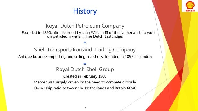 history shell in pakistan Pp-1 hawksbay road 7859 8654 n/a effective january 2015 retail price  rs/per litre applicable retail prices of ms, hsd & hobc at shell pakistan.