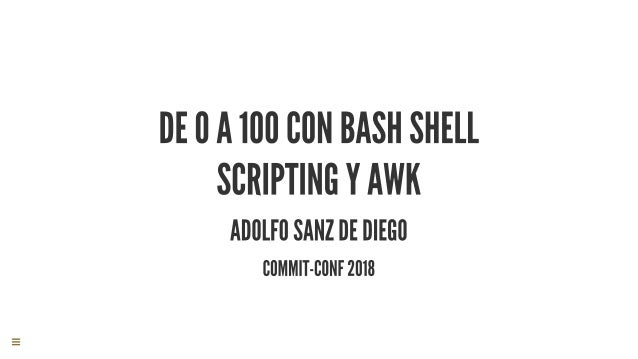 "#!	/bin/bash #	script	showing	a	""Hello	world!"" echo	""Hello	world!"""