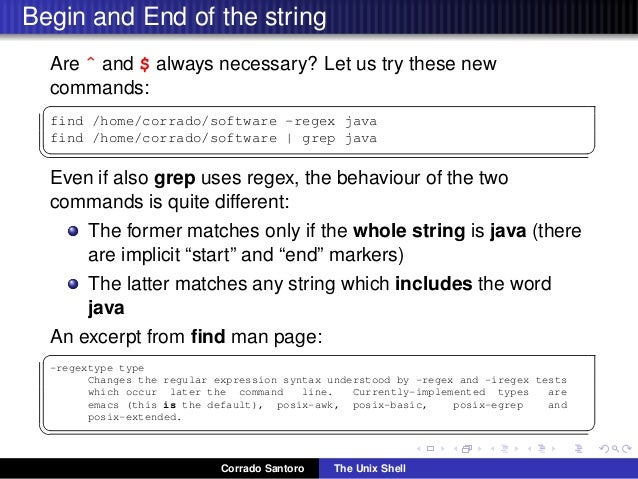 scripting types and uses Bitcoin uses a scripting system for transactions forth-like, script is simple, stack- based, and processed from left to right it is intentionally not.