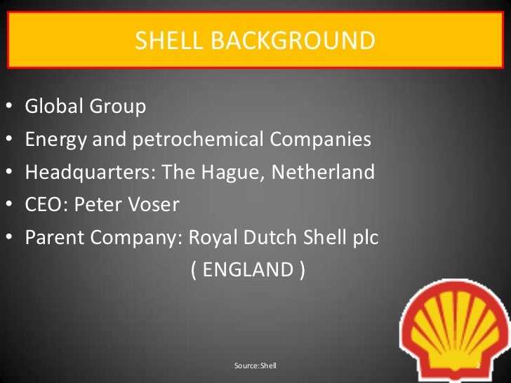 royal dutch shell corporate social responsibility While this question can most certainly be asked in the light of social responsibility and morality royal dutch shell demonstrates a corporate awareness of the shifting future of global energy through its 'shell energy scenarios to oil and gas for environmental sustainability.