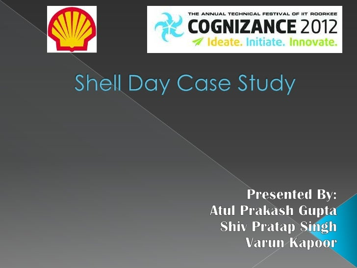 shell oil nigeria pestel analysis