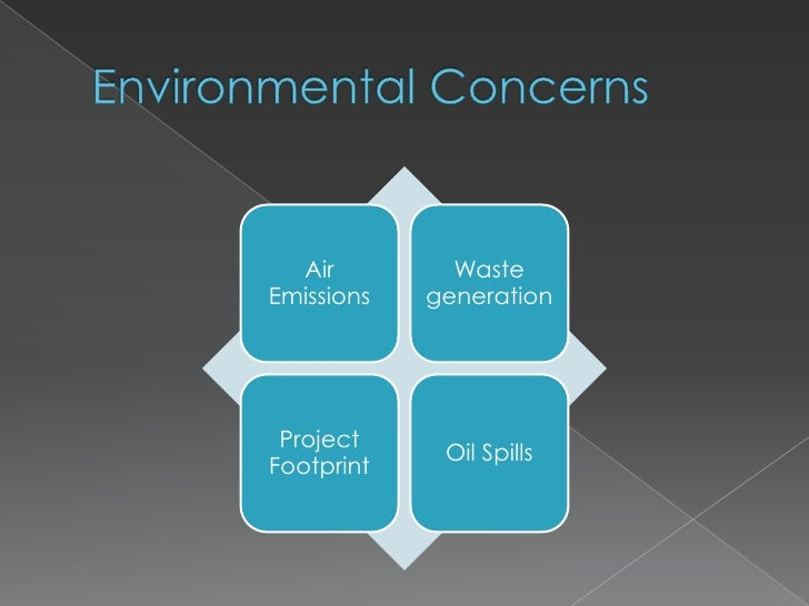 thesis for government waste This free environmental studies essay on solid waste management is perfect government of india under the guidance by supreme search our thousands of essays.