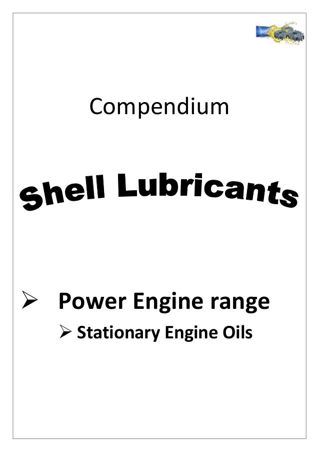 Shell lube handbook ver 1 feb 8th 2018