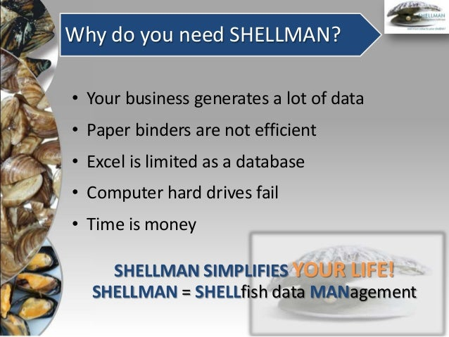 shellman personals Find women seeking men listings on oodle classifieds join millions of people using oodle to find great personal ads don't miss what's happening in your neighborhood.