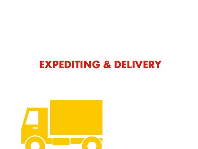Complete Packaging Solutions For Your Business