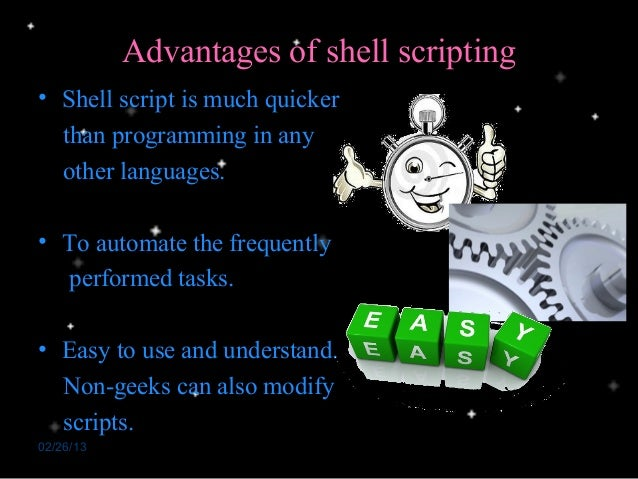 Learn bash scripting pdf - WordPress.com