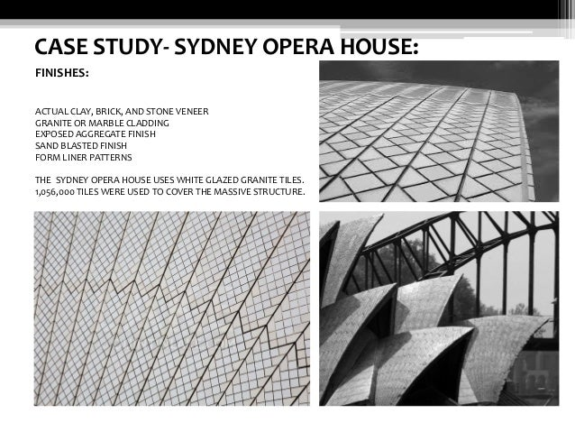 Shell structures advanced building construction sydney opera house shell ribs 34 fandeluxe Image collections