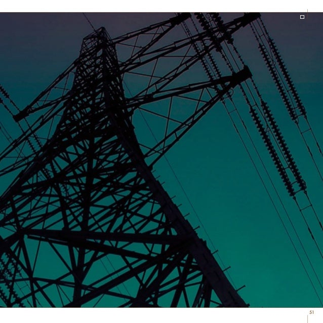 Energy Storage The first critical issue concerning the development of electricity use is how to store more of it. It's a s...