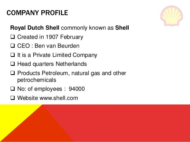 """hr practices of royal dutch shell """"inclusion is about making sure people can make the contribution they were brought in to make,"""" said hugh mitchell, hr director of royal dutch shell, a multinational oil company."""