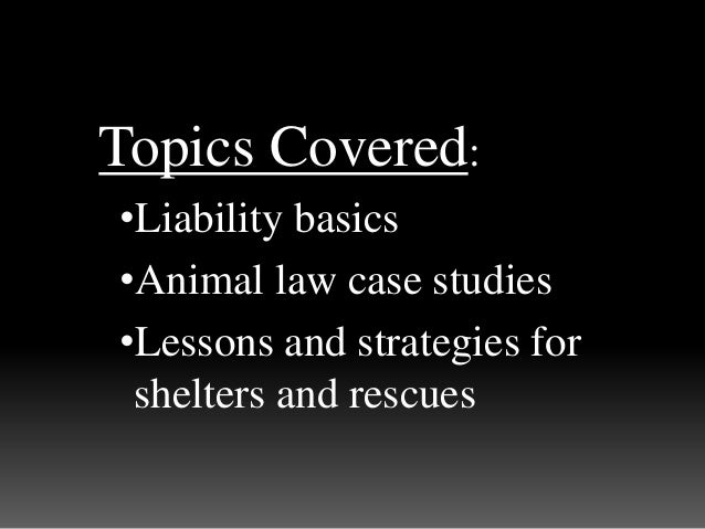 shelter legal studies The authors review recent efforts to address reentry issues and review research results on studies of homelessness among prison previous research indicates that runaway and homeless youth often achieve positive outcomes after shelter stays however few studies have legal assistance.