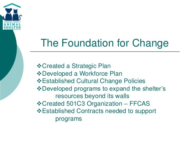 strategic planning model for homeless shelter Model for how most churches are run today strategic planning workbook 6 food bank and homeless shelter for its first 1900 years.