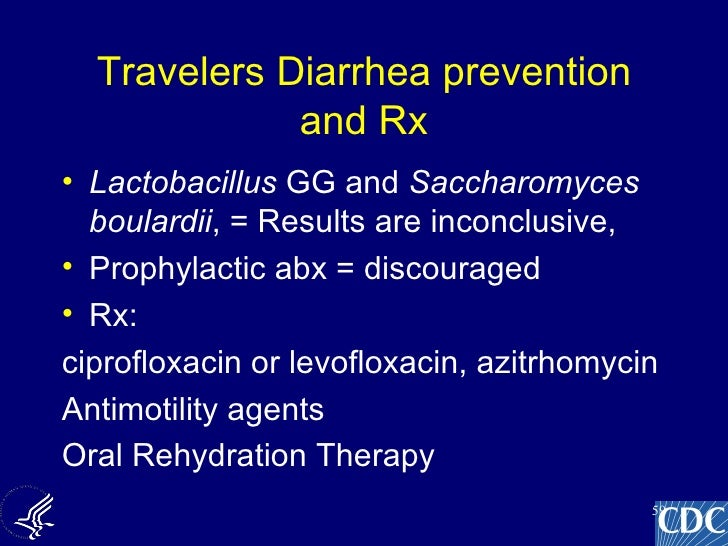 Ivermectin to treat scabies in humans