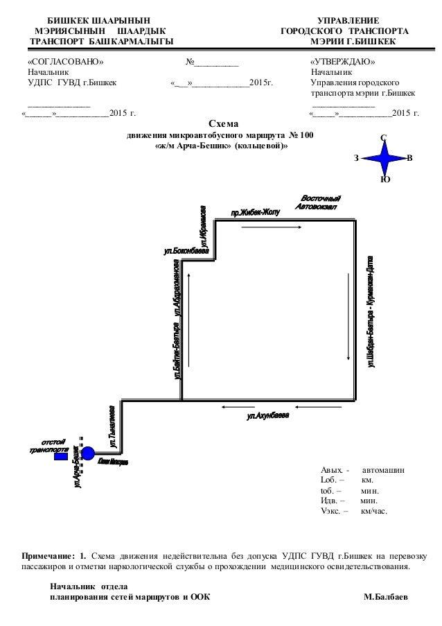 Новая схема маршруток в орле фото 349