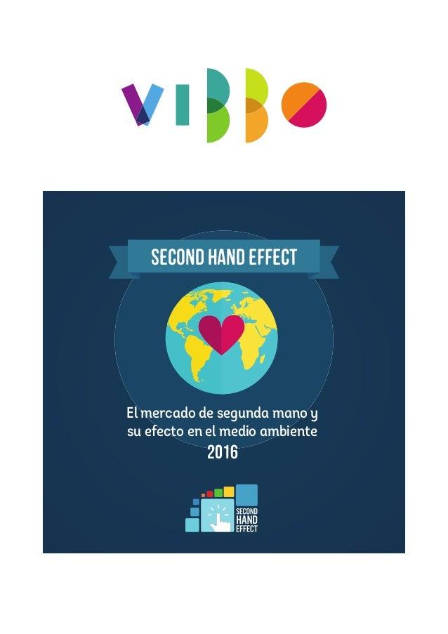 El efecto de la segunda mano vibbo - Mamparas de segunda mano ...