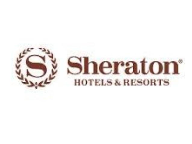 Historia  Nacido  en 1937 fue fundada por Ernest Henderson y Robert Moore.  A lo largo de su historia, Sheraton fue sinó...