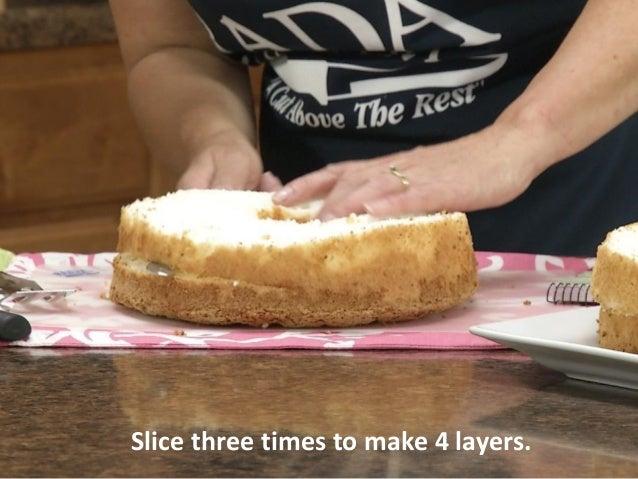 how to make sherbet recipe