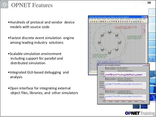 """opnet lab : security lab 1 firewall performance this lab has been partially based on """"opnet lab manual to accompany data and computer communications"""", by kevin brown and leann christianson, prentice hall, 2004 objective the goal of this lab is examine the effect of firewall filtering on application response."""