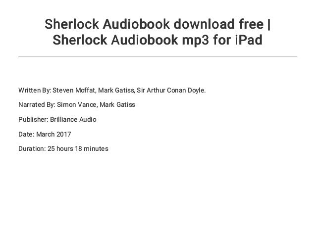 25 minutes late mp3 free download