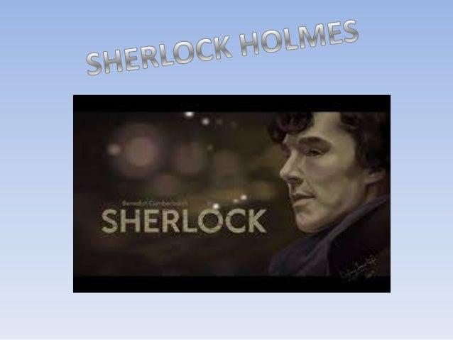 Sherlock holmes (4)