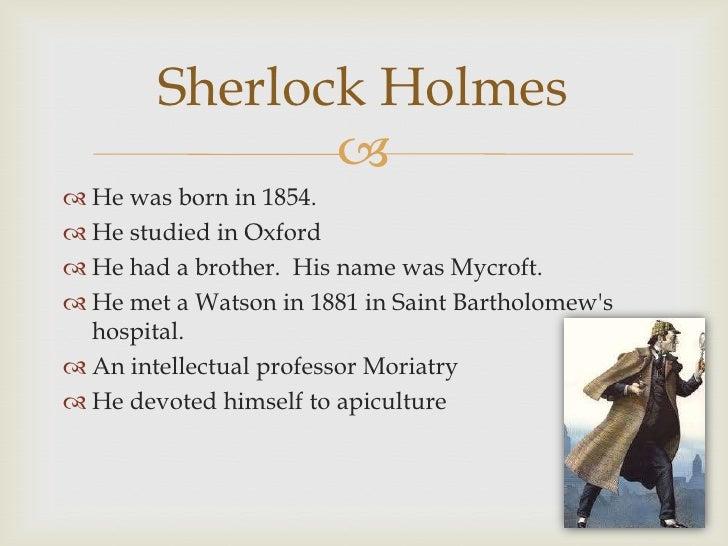 Sherlock Holmes The Blue Diamond Pdf
