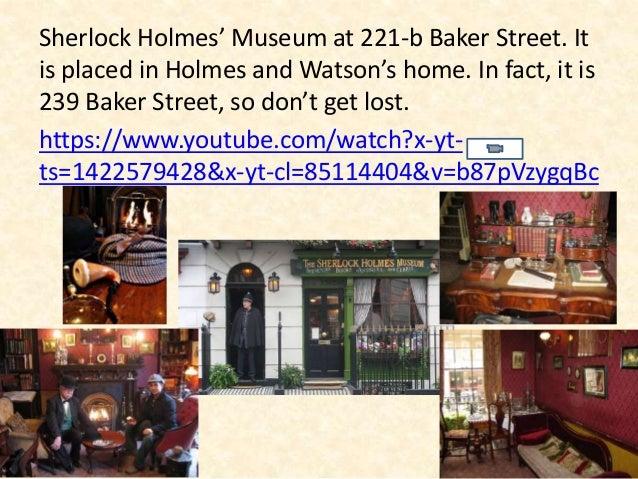 Rubens Restaurant Baker Street