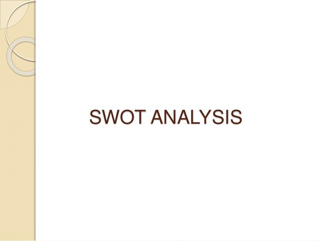 rona swot • porter's 5 forces • swot • growth share (bcg) matrix • product life cycle • eos : ros - rms • eos : learning curve typical output format • ros / rona • value disciplines • happy line • conversion waterfall • swot.